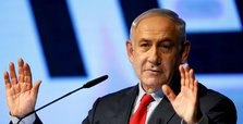 Netanyahu to face new police questioning over corruption