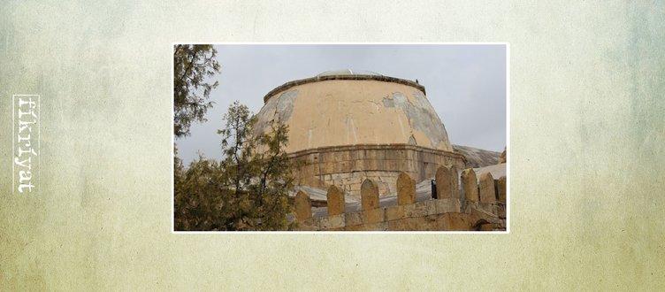 Cacabey Medresesi