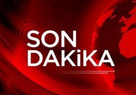 Cumhurbaşkanı Recep Tayyip Erdoğan Rusya'ya gidiyor