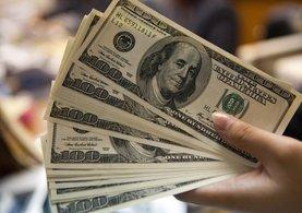 SABAH yazarı borsadaki kafa karıştıran hisse satışlarını sorguladı!