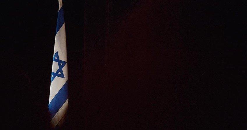 İsrailli bakandan Hamas liderlerine suikast tehdidi