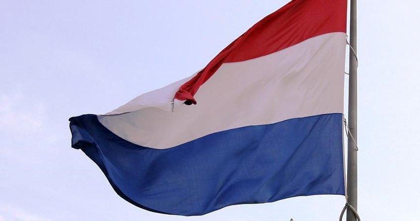 Türk siyasetçi, Hollanda'nın 'en iyi belediye meclis üyesi' seçildi