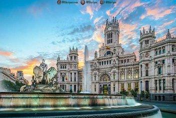 Dünya Kitap Başkenti seçilen 10 şehir 📙