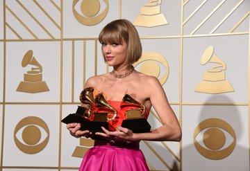 Grammy Ödülleri 2019 adayları