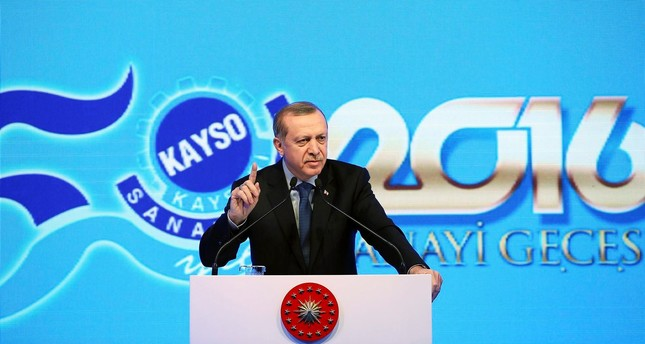 'Turkey will do trade in local currency'
