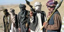 Top Afghan Taliban leader killed in northern Pakistan