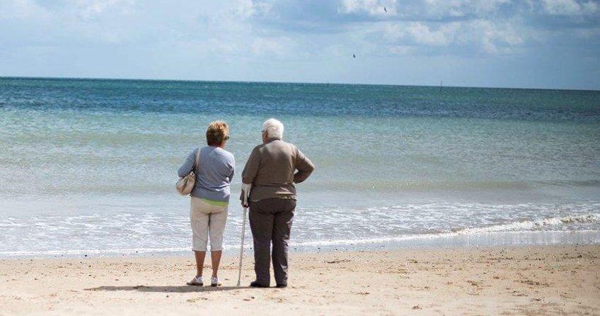 Emekli maaşında prime dayalı artış