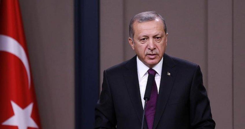 Hillary Clinton destekçisi ABD'li bir emekli diplomattan Erdoğan itirafı