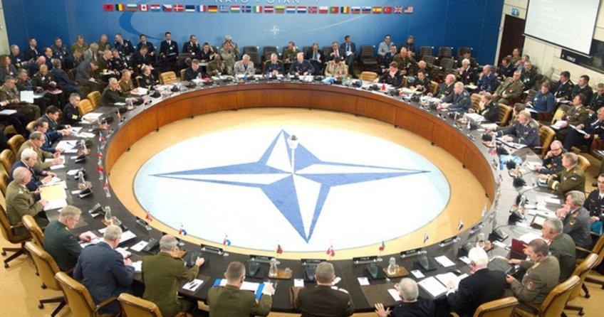 NATO'ya yeni ülke!