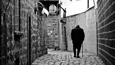 Kuran-ı Kerim'de İnsan