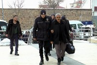 An Istanbul prosecutor issued arrest warrants for 243 Turkish military personnel over alleged links with the July 15 coup attempt, judicial sources said on Tuesday.  The suspects were being...
