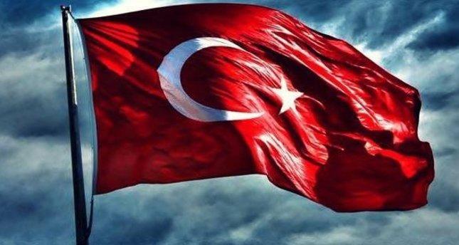 Haydi Türkiye  'Emanete' Sahip  Çıkma Vakti