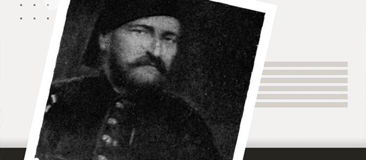 Sultan Abdülhamid Enver Paşa'yı neden Küba'ya...