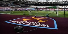 West Ham United reports 3 coronavirus cases