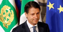 Italy hails EU's plan for new asylum regulations