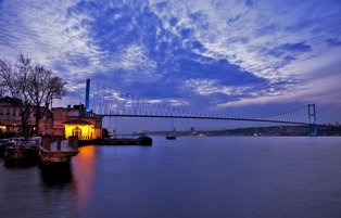 Historic districts in Istanbul you might not be familiar with