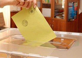 Anayasa Değişikliği Teklifi'nin ilk tur oylaması tamamlandı. Referandum takvimi netleşiyor