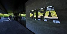 FIFA says deal close to resolve transfer system complaint