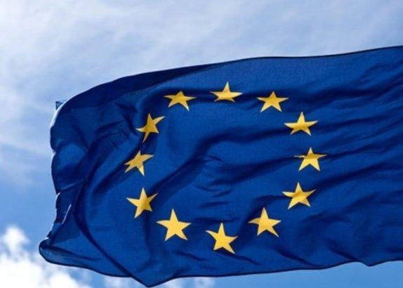 Avrupa Birliğinden İspanya saldırısı ile ilgili açıklama!