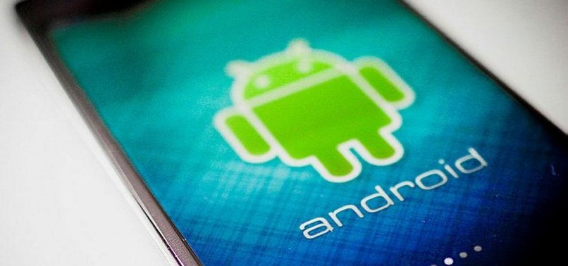 INDIA WATCHDOG PROBING ACCUSATIONS GOOGLE ABUSED ANDROID TO BLOCK RIVALS