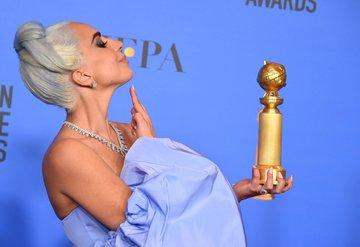 Altın Küre ve Emmy ödüllerinin tarihleri değişti!