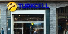 Turkcell, China Development Bank ink $590M loan deal