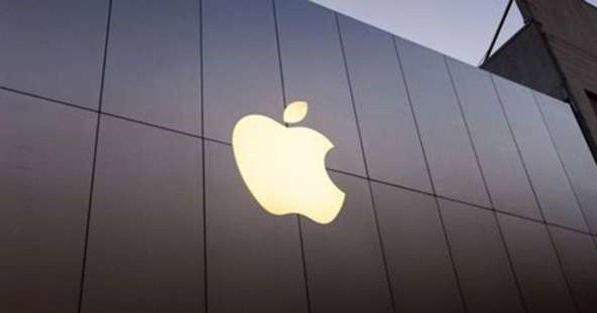 Apple 1 milyar iPhone sattı