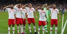 Rescheduled EURO 2020 will benefit Turkish players