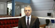 Turkey's national boxing team to visit Palestine