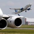 إيران تتوصل إلى اتفاق نهائي مع إيرباص لشراء 100 طائرة ركاب