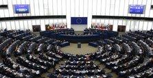 EU pledges 1.2 billion euros for Afghanistan