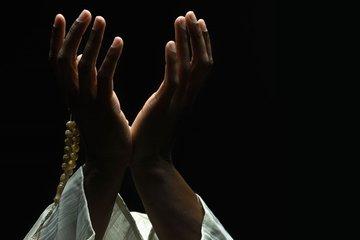 İmtihan, ümit, sabır ve duası ile örnek olan Hz. Yakub