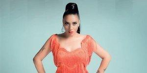 Işın Karacadan yeni albüm Eyvallah