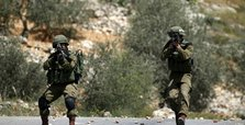 2 Palestinians in Gaza injured by Israeli army gunfire