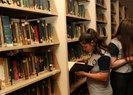 Eğitim tarihine ışık tutan müze