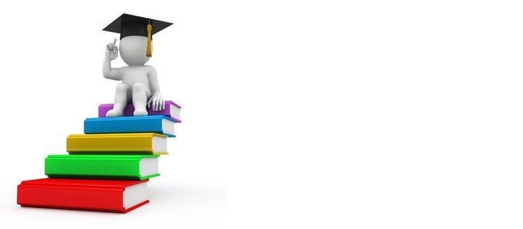 Hangi üniversite ne kadar burs veriyor?