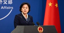 'Truth will be out': China after US rebuke on COVID-19