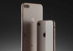 IPhone eridi