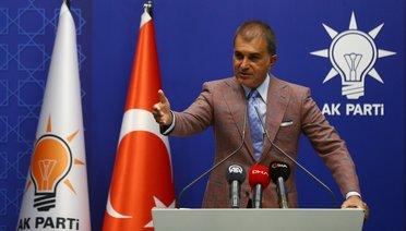 Ankara'da Sağlıkçılara Çirkin Saldırı