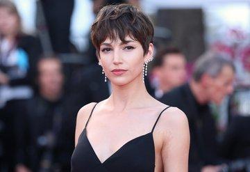 Yılın en çekici kadınları