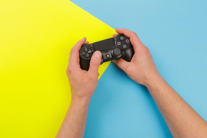 2020'de çıkacak PS4 oyunları