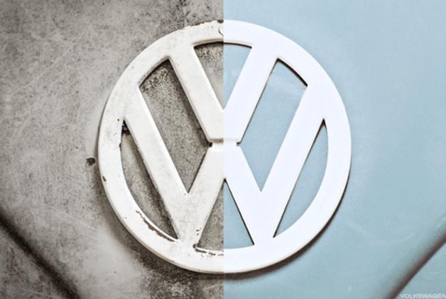 Volkswagen'e bir darbe daha! O markasını satıyor…