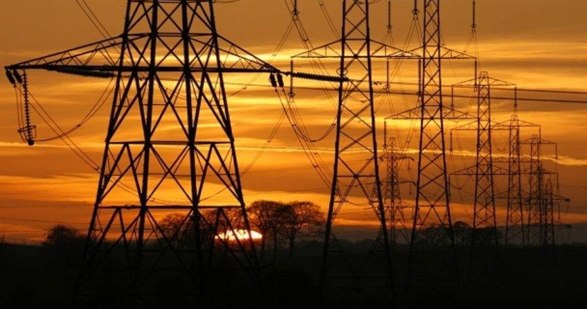 Enerjide 1.3 milyar dolarlık yatırım yapacak