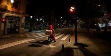 Spain declares virus emergency as global cases soar