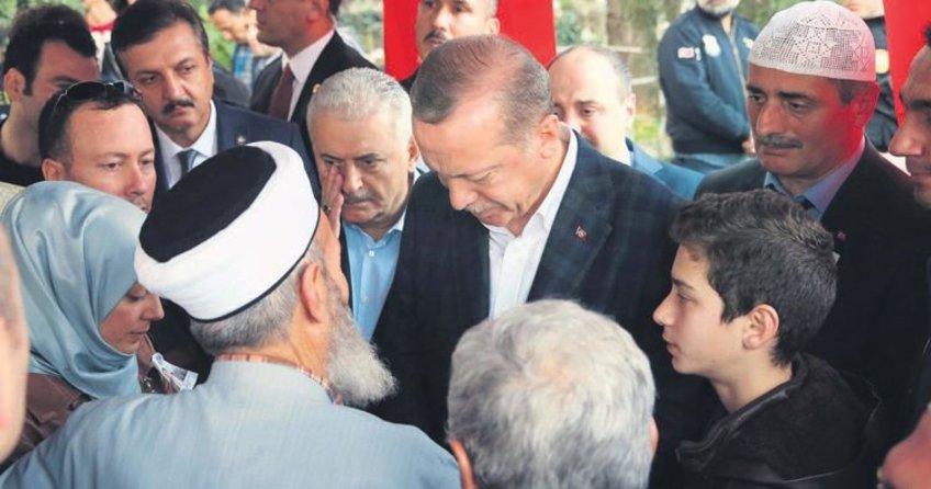 Asım Safitürk: Evime ateş düştüğünde neredeydin Kılıçdaroğlu