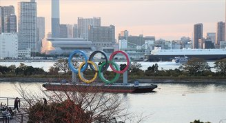Tokyo Paralimpik Oyunları endişesi