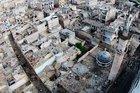 DEAŞ sonrası Suriye'yi bekleyen meydan okumalar