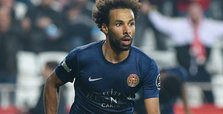 Nazim Sangare moves to Fenerbahçe