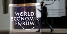 WEF to redefine meaning of globalization