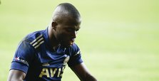 Fenerbahçe forward Valencia contracts virus